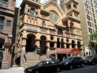 Park East Synagogue  .jpg