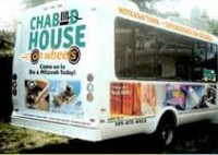 chabad house on wheels.jpg