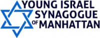 Young Israel Synagogue-Manhattan  .png