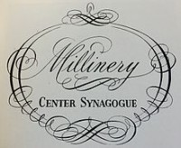 Millinery Center Synagogue .jpg