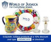 World of Judaica.jpg
