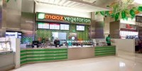 Maoz Vegetarian.jpg