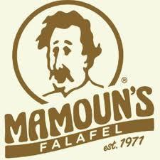 Mamoun's.jpg