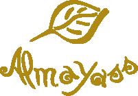 Almayass .png