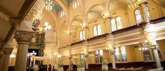 Park East Synagogue .jpg