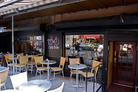 Cafe Orlin.jpg