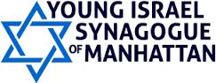 Young Israel Synagogue-Manhattan .png
