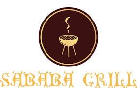 Sababa Grill.jpg
