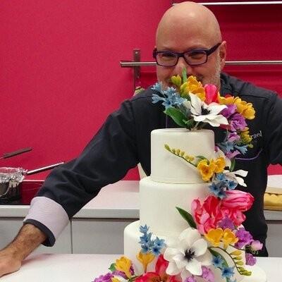 Ron Ben-Israel Cakes.jpeg