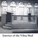 The Vilna Shul, Boston's Center for Jewish Culture.jpg