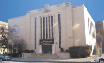 מרכז יהודי בקווינס.PNG