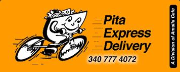 Pita Express.png