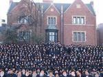 Chabad of Upper East Side.jpg