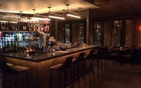 Bar Bolonat .jpg