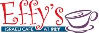 Effy's Israeli Cafe at 92Y.jpg