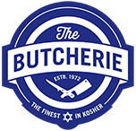 Butcherie.png