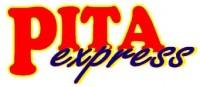 Pita Express.jpg