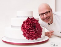 Ron Ben-Israel Cakes.jpg