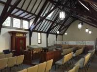 Congregation Shaarei Tefilah .jpg