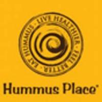 Hummus Place.jpg