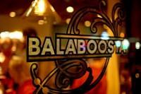 Balaboosta.jpg