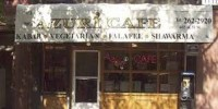 Azuri Cafe.jpg