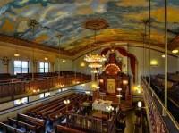 Boston Synagogue .jpg