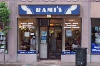 Rami's.jpg