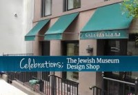 Celebrations - The Jewish Museum Design Shop  .jpg