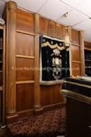 Community Synagogue Max D Raiskin Center .jpg
