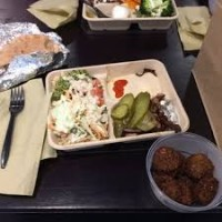 Maoz Falafel & Grill.jpg