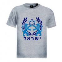 62611_men_s_lion_of_judah_t_shirt_with_star_of_david_view_1.jpg