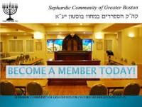Sephardic Community of Greater Boston.jpg