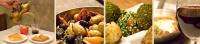 מטבח חומוס.png