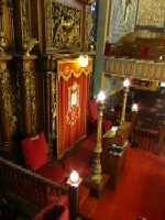 Bialystoker Synagogue .jpg