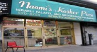Naomi's Kosher Pizza & Israel Falafel .jpg