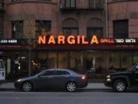 Nargila Grill.jpg