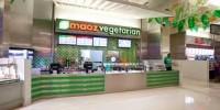 Maoz Vegetarian.jpg