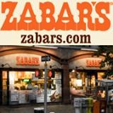 zabar's.png
