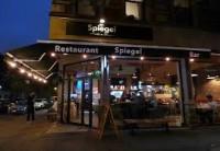 Spiegel Restaurant.jpg