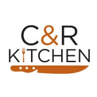 C&R Kitchen.jpg