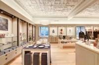 Celebrations - The Jewish Museum Design Shop .jpg