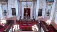 Montefiore Synagogue.jpg