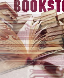 פתיחת חנות ספרים באתר