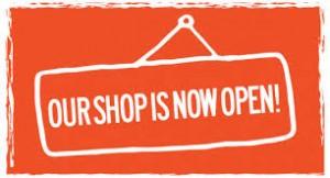 פתיחת חנות למכירה השאלה החלפה או מסירה של ספרים