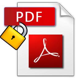 הגנה מירבית על קבצי ה PDF שלכם