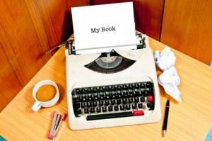 כתיבת ספר עצמית - סיפור פשוט