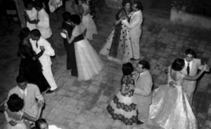 חתונה בבגדד